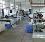 shenzhen M&F Furniture co.,ltd