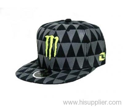 893e1b21238 Black Monster Energy Hat from China manufacturer - Keyi Import and ...
