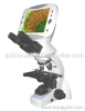 DMS-653 Digital LCD Biological Microscope