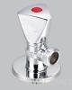 Brass Angle valve