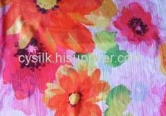 silk fabric satin,chiffon, habotai,charmeuse