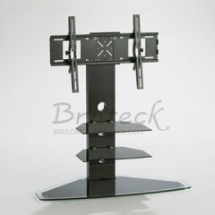 home TV Stand