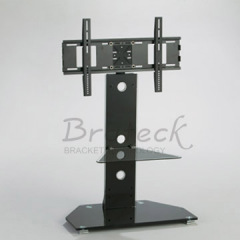 home theater stand