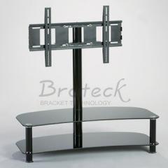 tempered Glass AV tables