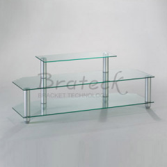 Video TV Stand