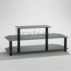 TV Glass tables