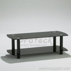 Sony LCD tv Stand