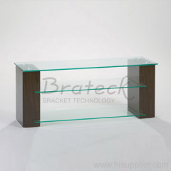 lcd plasma tv stands