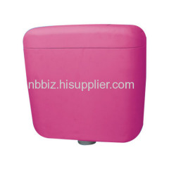cistern water tank sanitary toilet bath