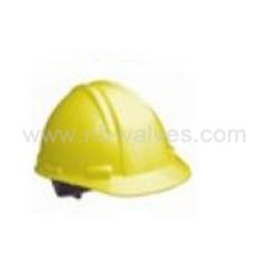Durable hard hat