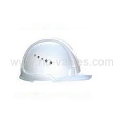 Gateway safety helmet