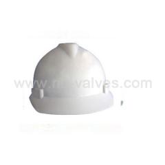 Snake head shell safety helmet