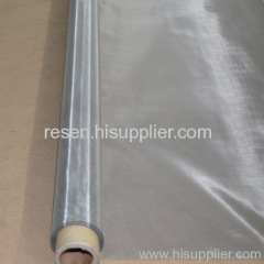 400Mesh Wire Screen