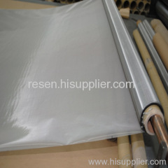 Stainless Wire Cloth For Electronics