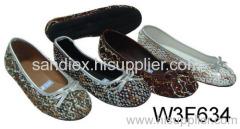 discount shoe