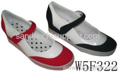 womens dress shoes