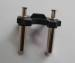 Two-pin Cable plug inserts 10/16A 250V