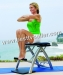 Malibu Pilates Chair