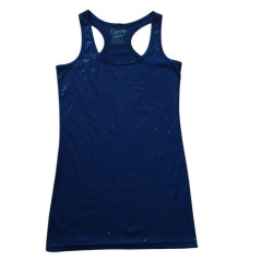 fashion vest for women