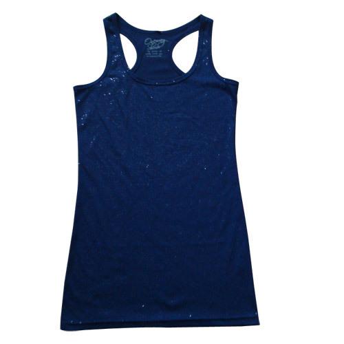 fashion vest for women