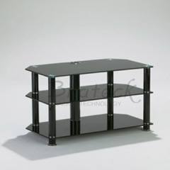 DVD Tables