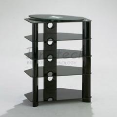 LG TV stand