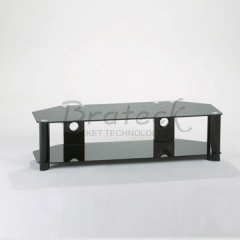 Philip LCD stand