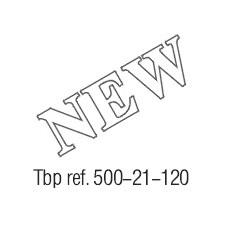 Fuel Tank Cap 123 471 0230