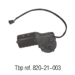 Mercedes-benz Wiper Motor