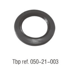 Mercedes-benz Oil Seal