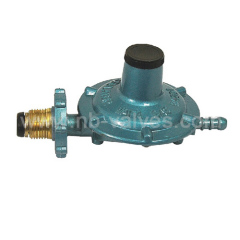 Pressure Regulators valves