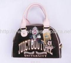 juicy handbags