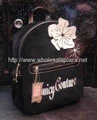 Chole handbags