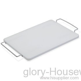 Innovative cutting board