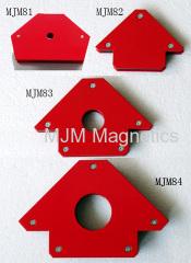 Welding Magnets