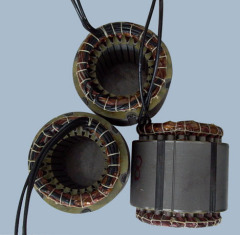 stator cends package