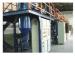Airflow Milling Equipments
