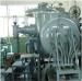 Melting Equipment