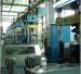 Pressing & Moulding  Equipment