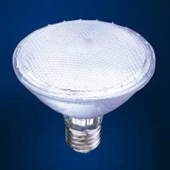 common indoor spot light