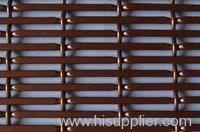 wire mesh screen
