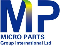 Micro Parts International Ltd