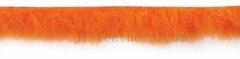 marabou feather
