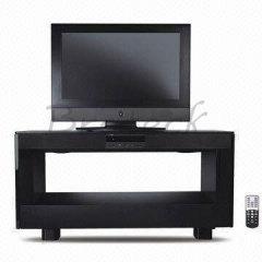 3.1 Surround Sound TV Stand