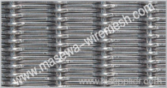 stainless steel 304 weave fabric