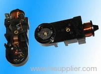 compressor relay, ptc relay