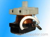 compressor relay