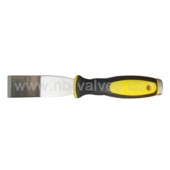 ABS handle putty knife