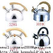 kettle kettles teapots