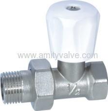brass-radiator-valve